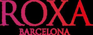 logo_roxa_barcelona