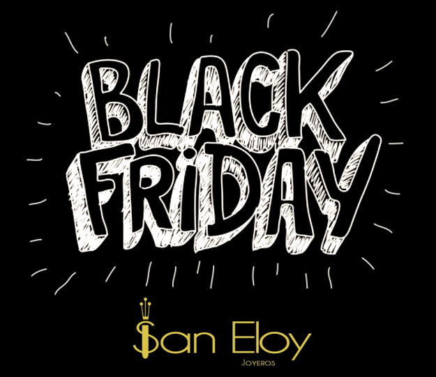 Black Friday '17