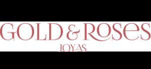 logo1-300x138