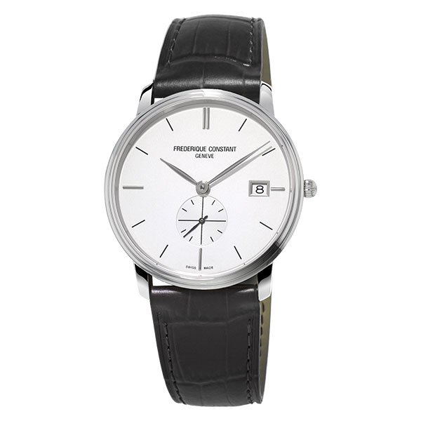 RELOJ FREDERIQUE CONSTANT GENTS SLIMLINE SMALL SECONDS