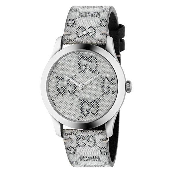 Reloj Gucci G-Timeless Snake