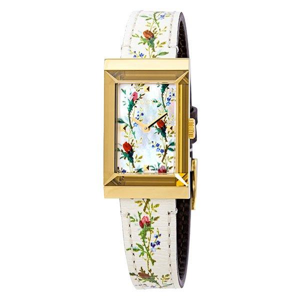 Reloj Gucci G-Frame
