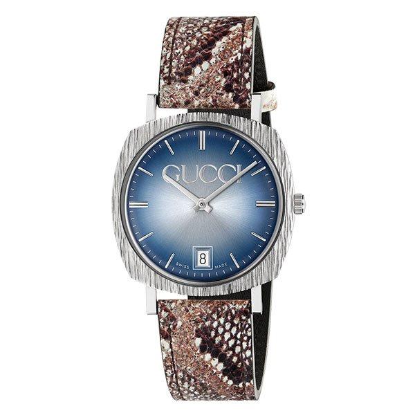 Reloj Gucci Vintage