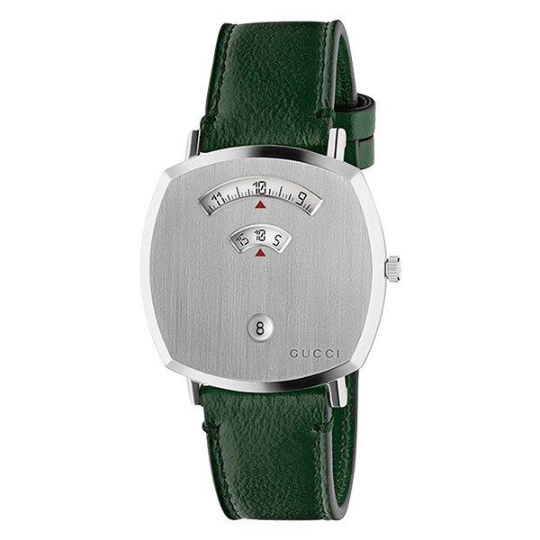Reloj Gucci Grip