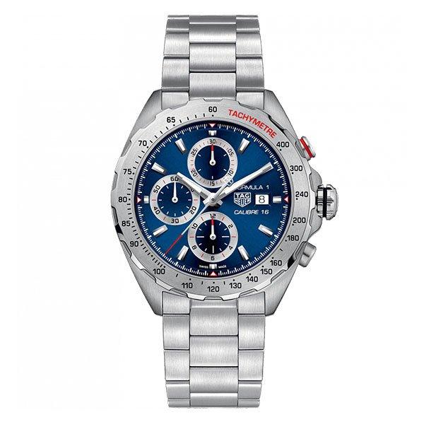 Reloj TAG Heuer Formula 1 Calibre 16