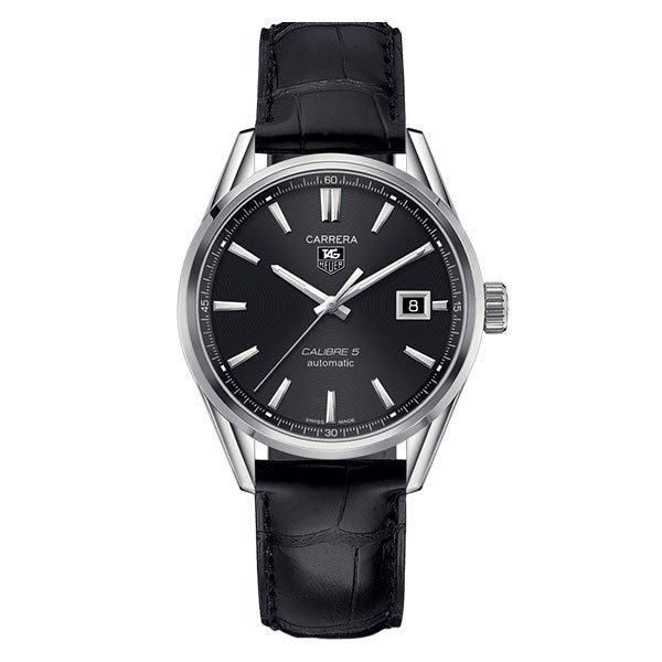 Reloj TAG Heuer Carrera Calibre 5