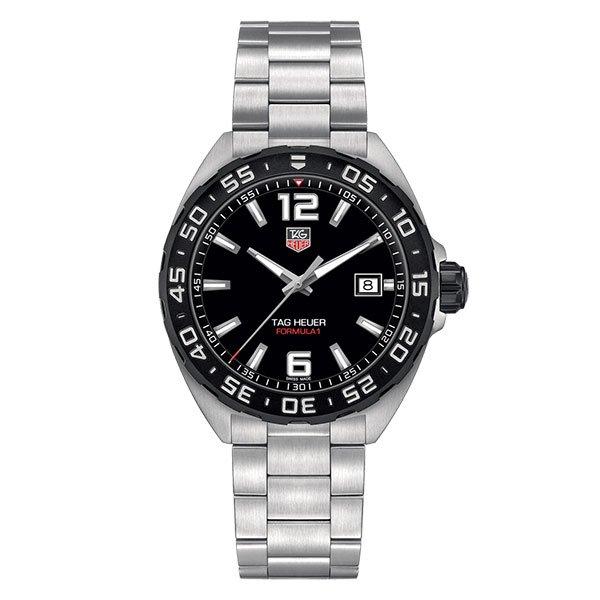Reloj TAG Heuer Formula 1 Cuarzo