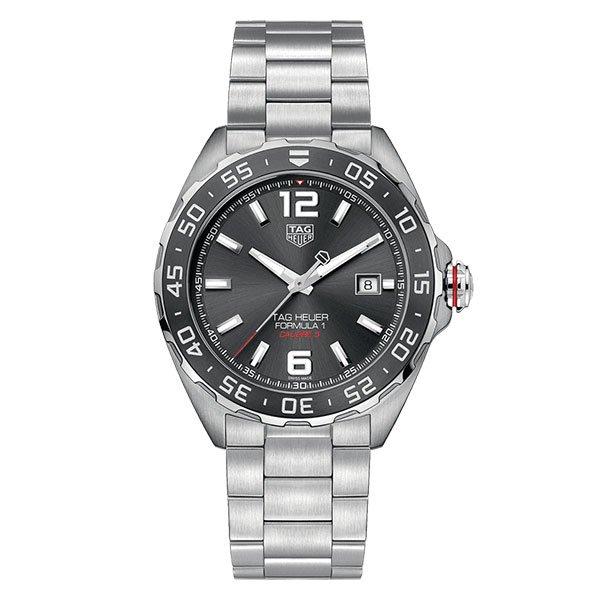 Reloj TAG Heuer Formula 1 Calibre 5