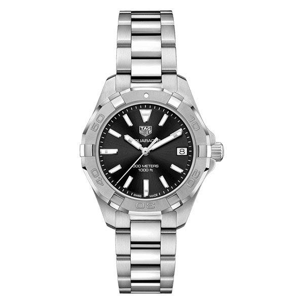 Reloj TAG Heuer Aquaracer Cuarzo