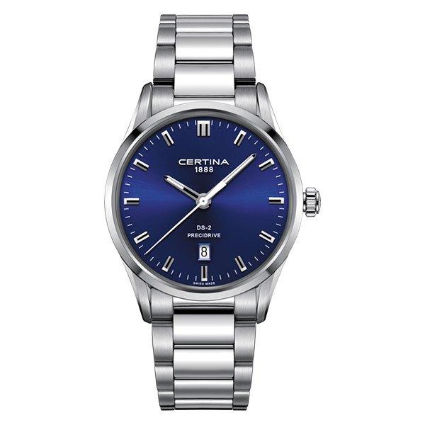 Reloj Certina DS-2