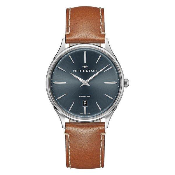 Reloj Hamilton Jazzmaster Thinline Auto