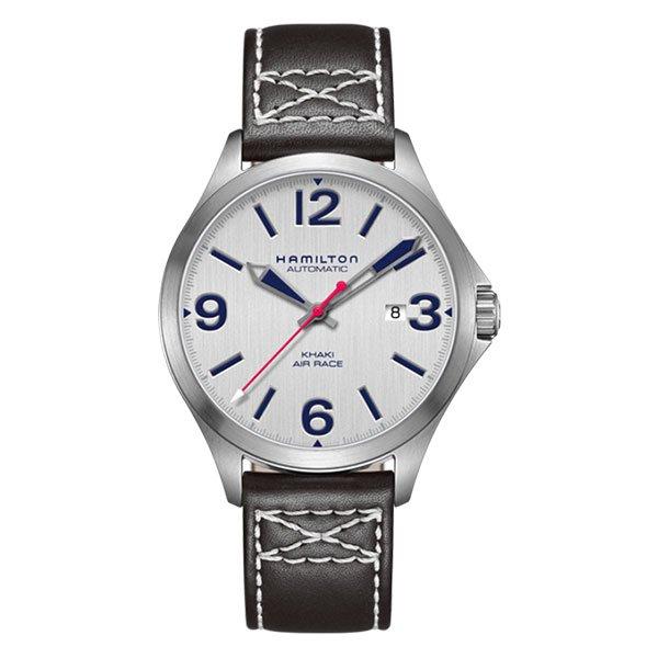 Reloj Hamilton Khaki Aviation Air Race Auto