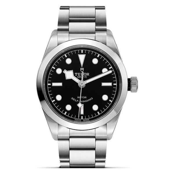 Reloj Tudor Black Bay 36