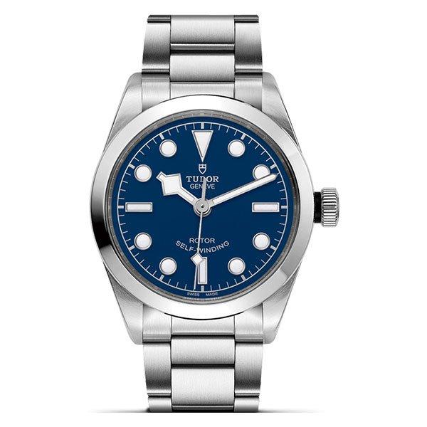 Reloj Tudor Black Bay 32