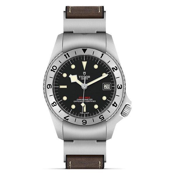 Reloj Tudor Black Bay P01