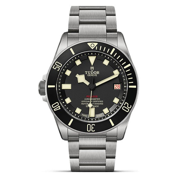 Reloj Tudor Pelagos