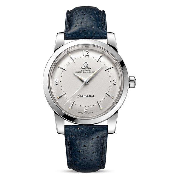 Reloj Omega Seamaster Seamaster 1948