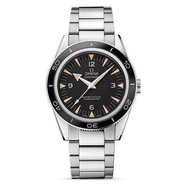 Reloj Omega Seamaster Seamaster 300