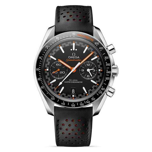 Reloj Omega Speedmaster Racing