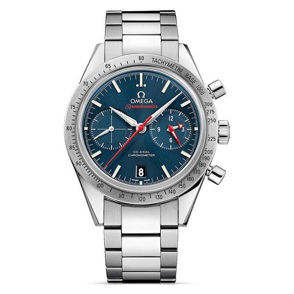 Reloj Omega Speedmaster Speedmaster '57