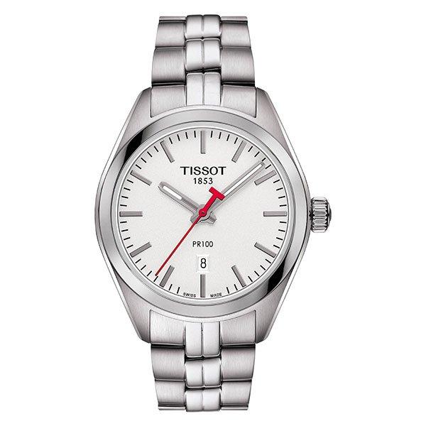 Reloj Tissot PR 100 NBA Special Edition Lady