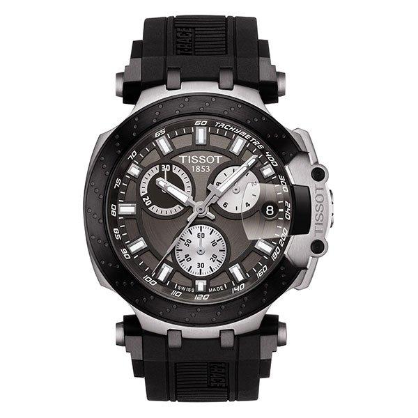 Reloj Tissot T-Race Chronograph