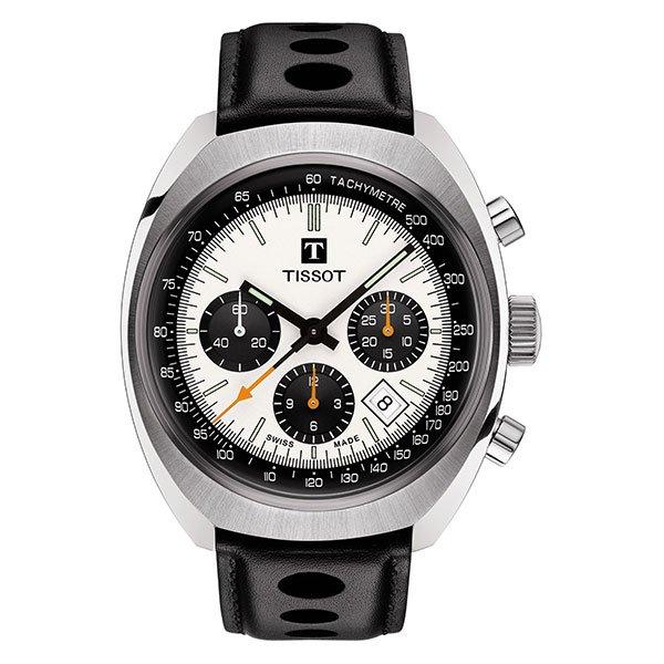 Reloj Tissot Heritage 1973