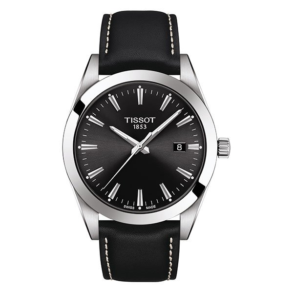 Reloj Tissot Gentleman