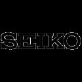 seiko-logo