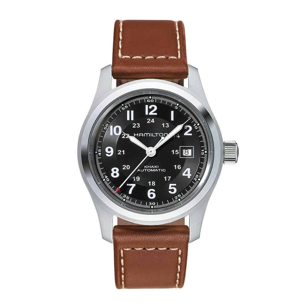 Cómo llevar un reloj de bolsillo con elegancia